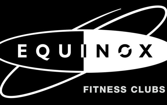 Equinox Brand Sizzle