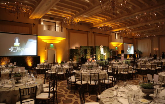 Will Rogers Awards