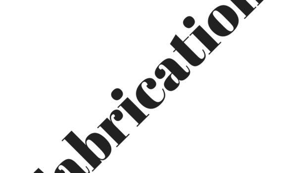 Fabrication 2