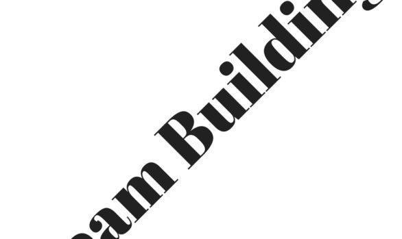 Team Building 10