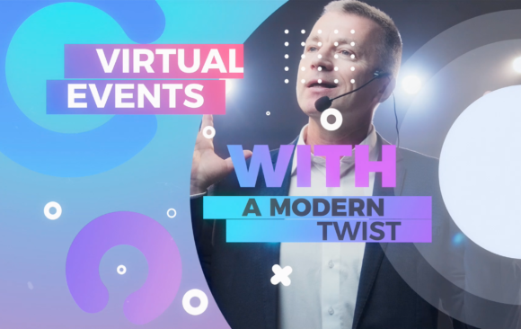 Virtual & Hybrid Events